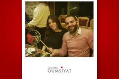 OumsValFrame004
