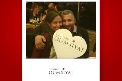 OumsValFrame006