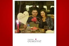 OumsValFrame014