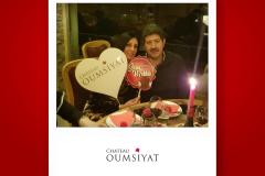 OumsValFrame015