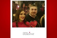OumsValFrame016